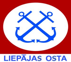 liepajas-osta