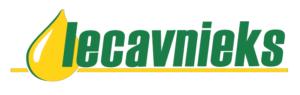 logo_iecavnieks