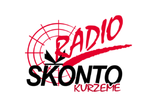 radioskontokurzeme_rgb
