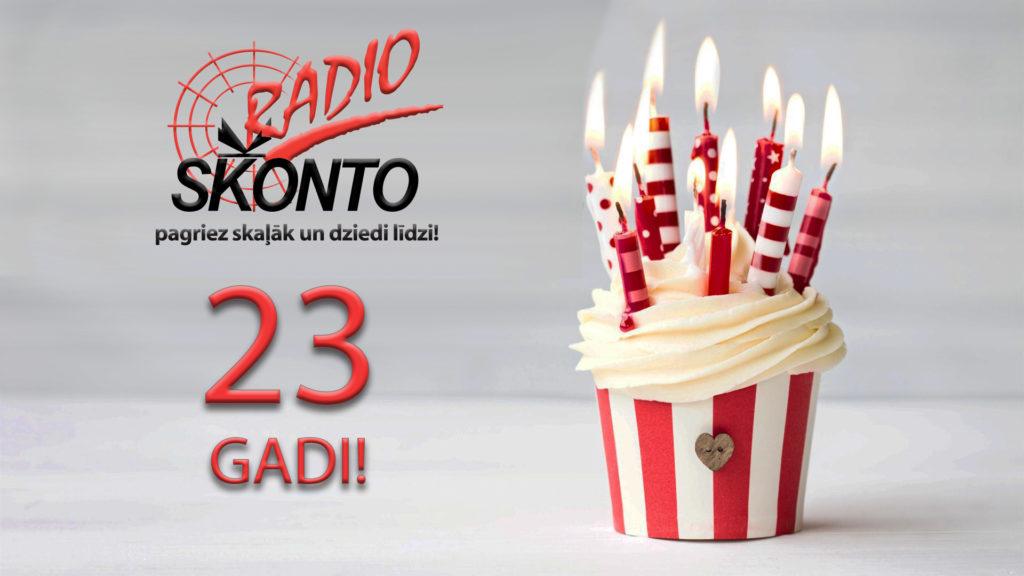 radio-skonto-23