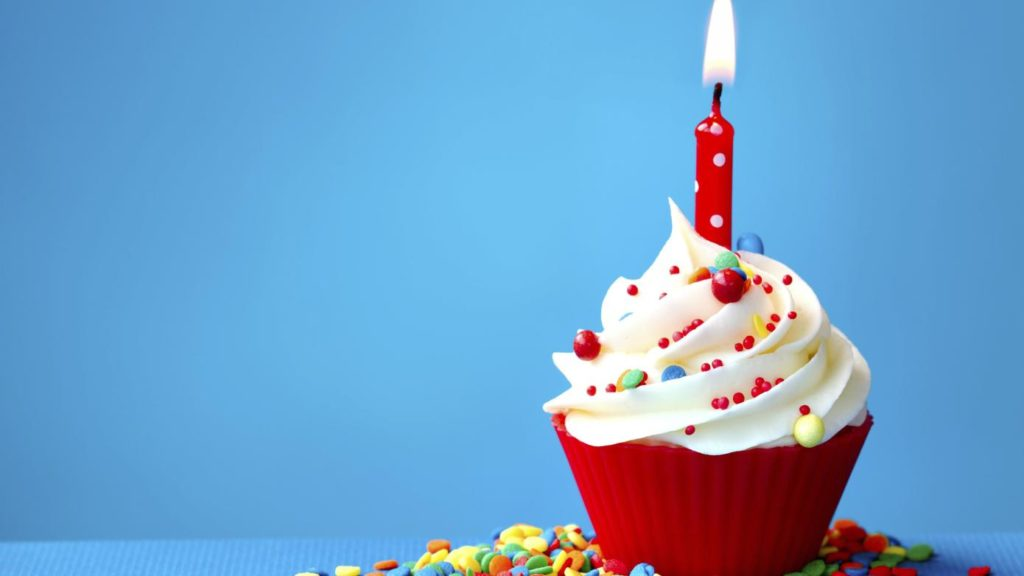 every-school-needs-to-adopt-the-birthday-cake-ban