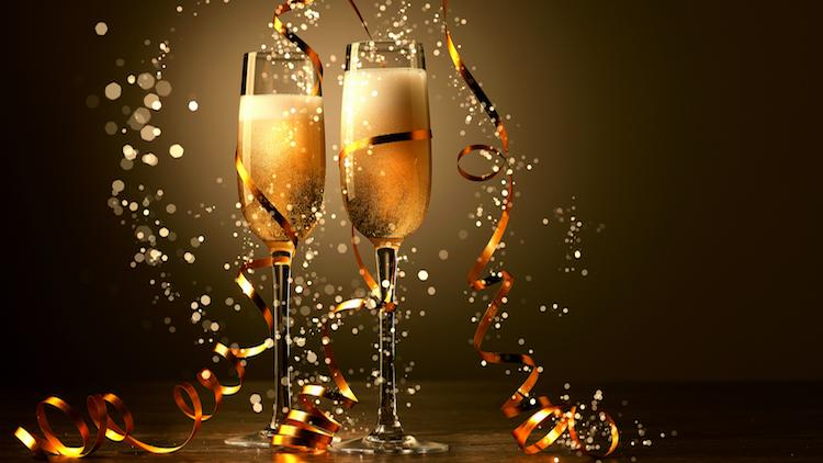 new-years-eve-champagne-shutter-750xx750-422-0-17