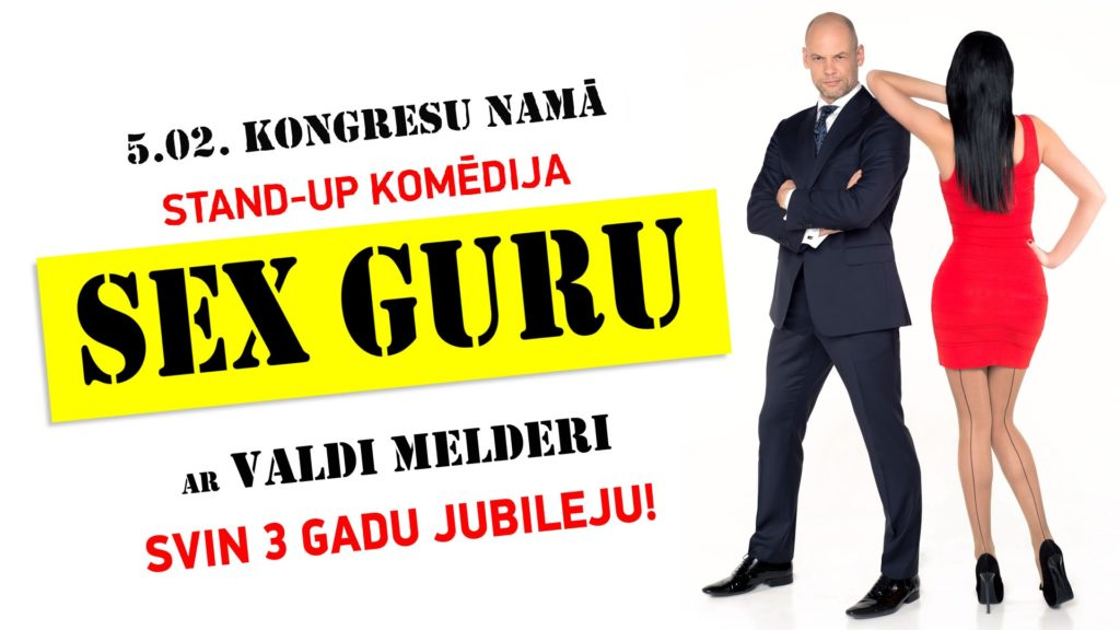 sg_jubileja