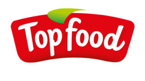 topfood-logo