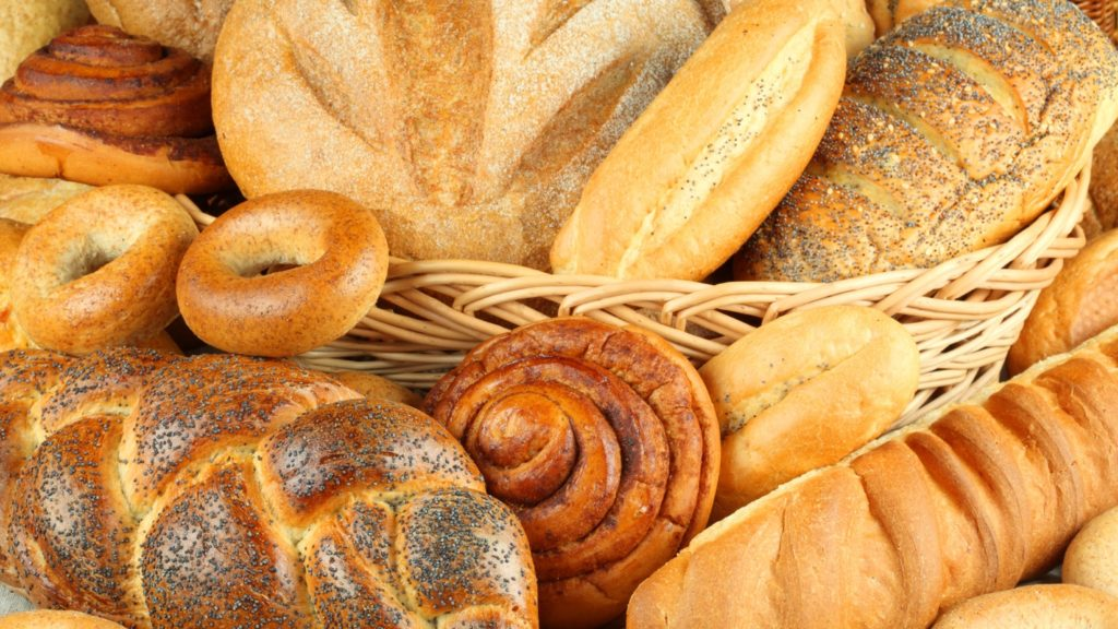 shopping_baking_bread_loaf_pretzels_dried_76665_3840x2160