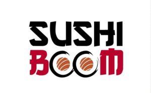 sushiboom_logo