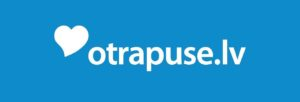 otrapuse_logo_balts_uz_zila-page-001