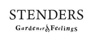 stendersspa3-intensapro