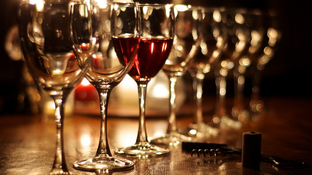 wine-glass-wallpaper-images