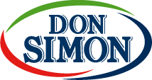 don-simon-22