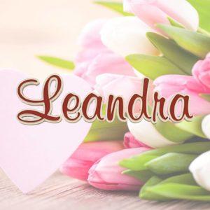 leandra_logo