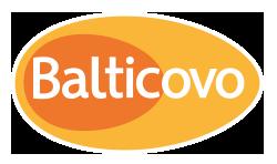 balticovo-logo