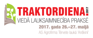 td2017-logo-lv-ar-datumu-un-vietu1