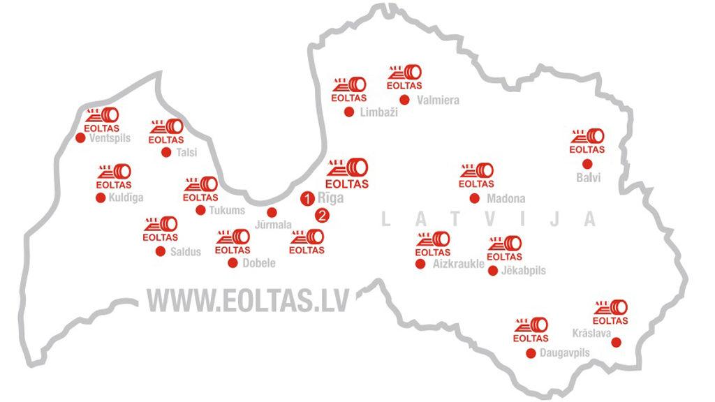 ard_eoltas