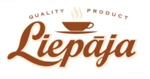 kafija_logo