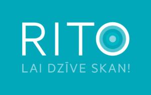logo_rito