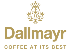 dallmayr-coffee-at-its-best