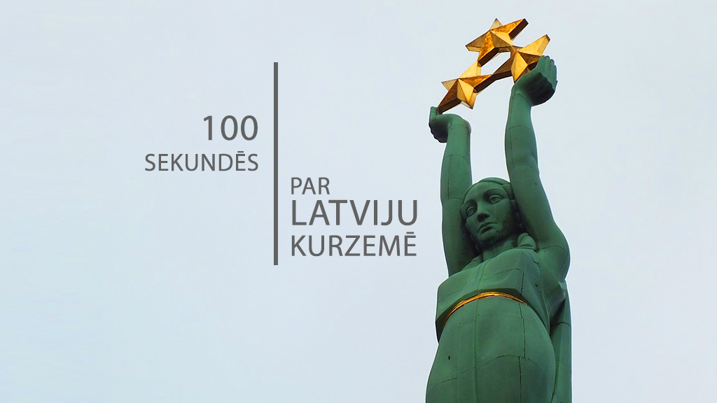 100-sekundes-latvija-kurzeme