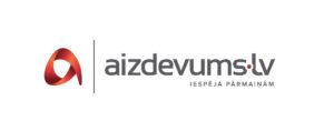 aizdevums-logo