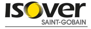 isover-logo-skonto