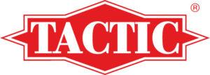 logo-tactic
