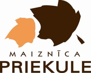 priekule_maiznica