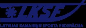 kamaninas-logo-radio-skonto