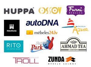 sponsori-3
