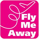 flymeaway-logo