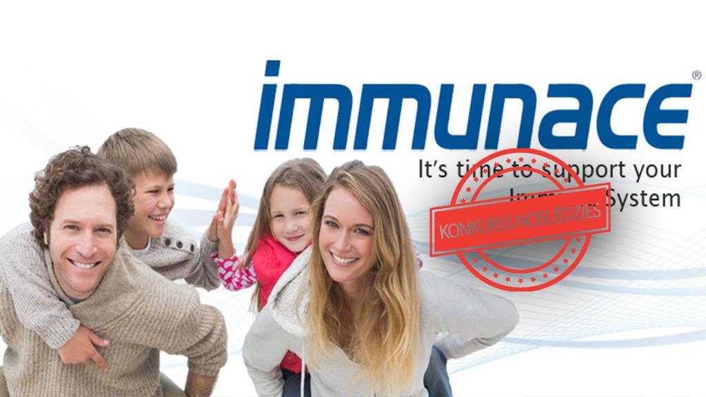 immunace-skonto-nosledzies