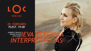 kerevica