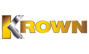 krown-logo-radio-skonto