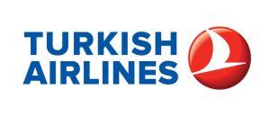 turkish-airlines-logo-flight-seychelles