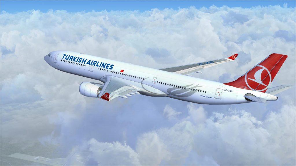 turkish-airlines-radio-skonto