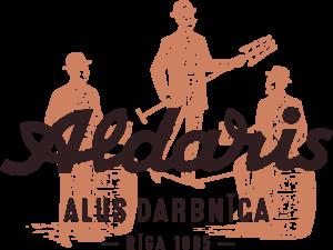 aldarismuzejs-logo-1