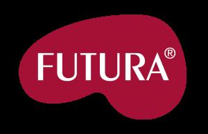futura_logo-01-300x194