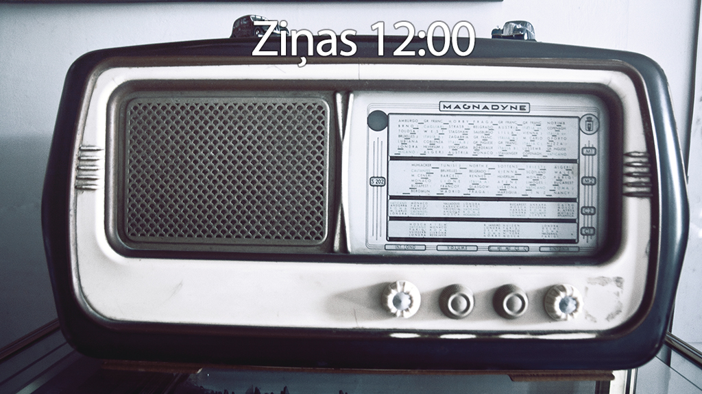 zinas-12-1