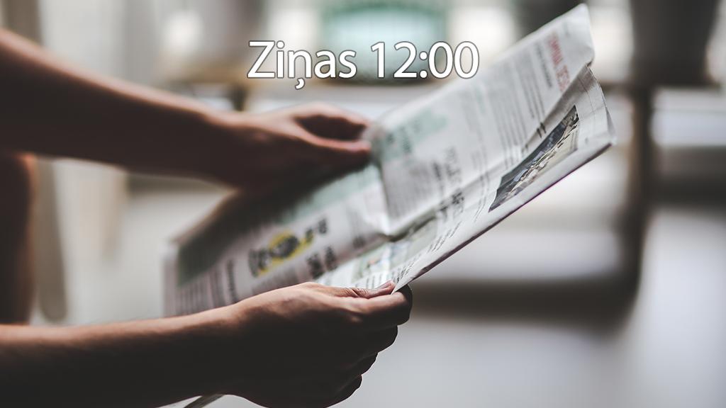 zinas-12-2