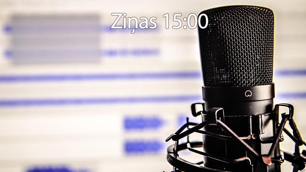 zinas-15-1