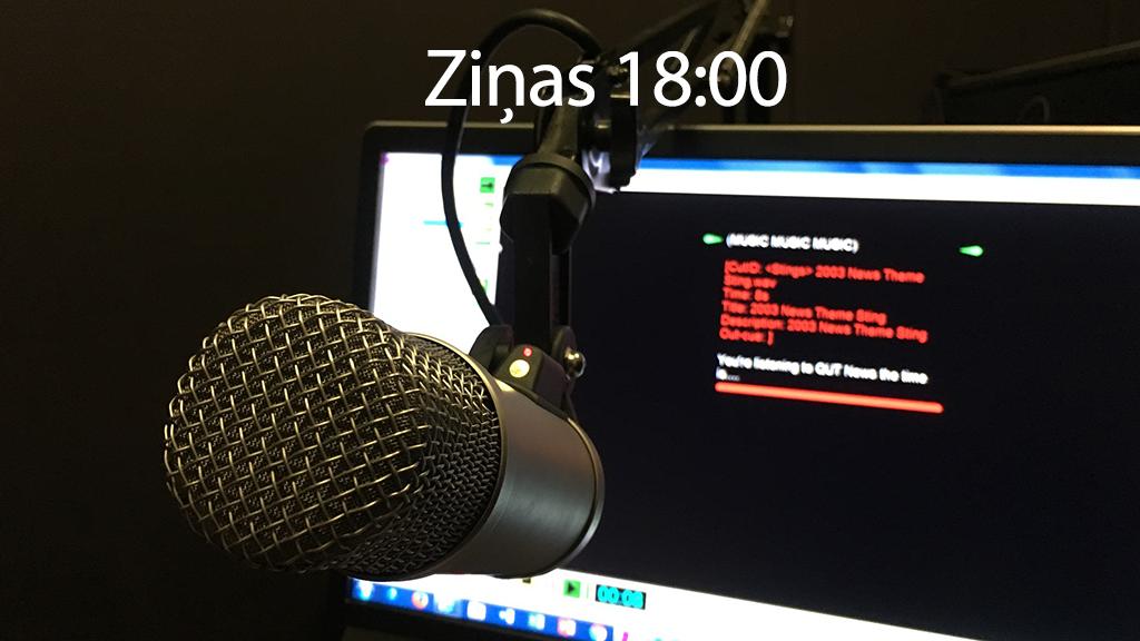 zinas-18-1
