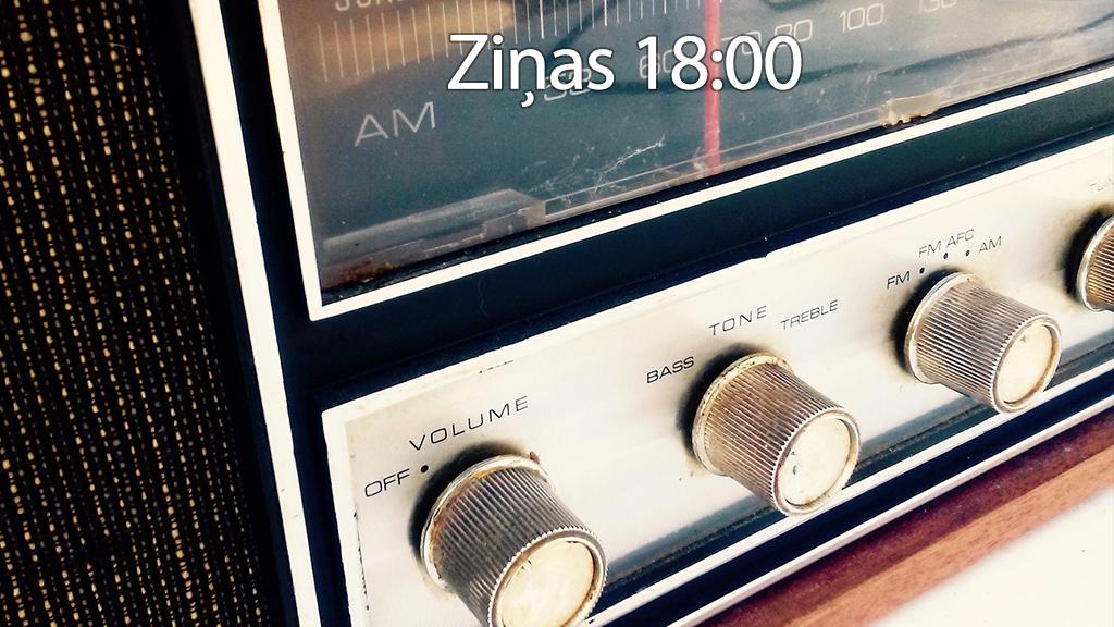 zinas-18-2