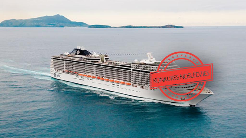 cruise-lines-radio-skonto-nosledzies