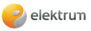 elektrum_logo_final
