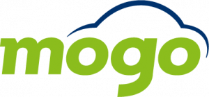 netcredit-mogo-logo