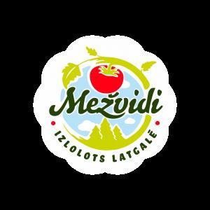 Mezvidi-LOGO-transparent-BG