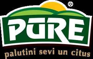 PURE_LOGO LV