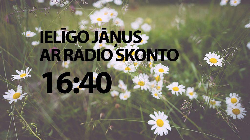 ieligo-janus-radio-skonto