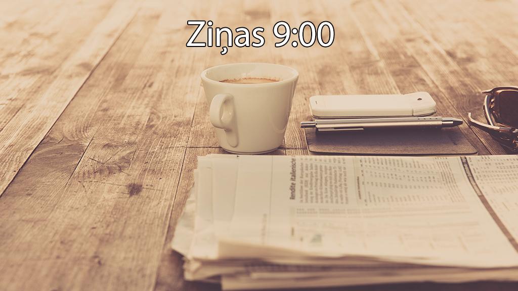 zinas_09_2