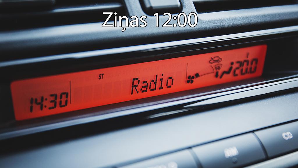 zinas_12_4