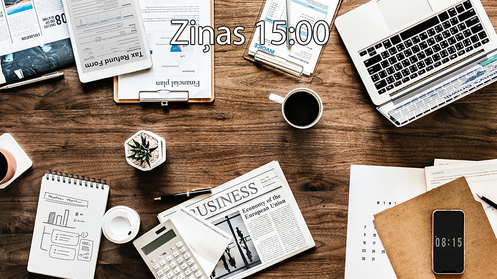 zinas_15_2